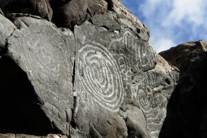 la-palma-petroglyph-1