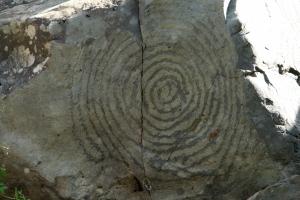 la-palma-petroglyph-2