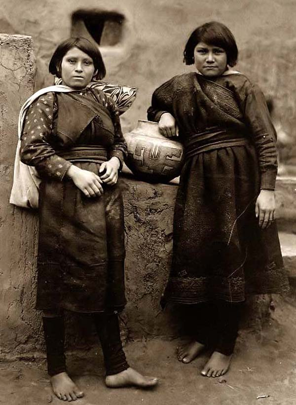 zuni hindu single women The 31 references below describe butterfly and moth symbolism relating to lepidoptera butterfly and moth symbolism, list 1 the zuni indians feel that the.