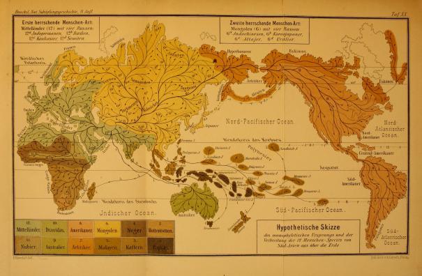 haeckel-map-2
