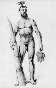 easter-island-man-1838