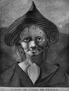 easter-island-woman-1774