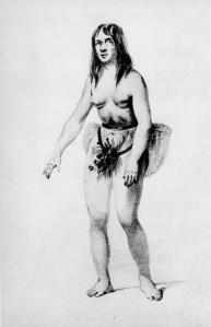 easter-island-woman-1838
