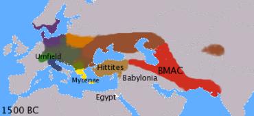 kurgan-hypothesis-1500-bc