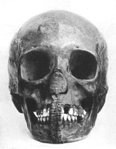 marquesas-skull