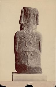 moai-hami