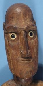 moai-kavakava-2
