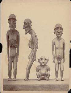 moai-kavakava-3