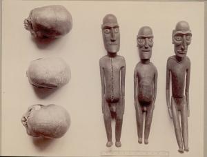 moai-kavakava-4