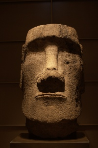 moai-louvre