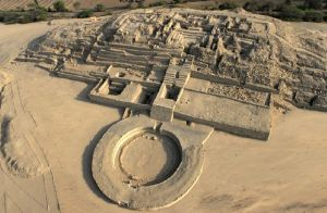 caral-1