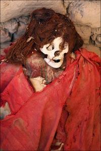 chauchilla-red-hair-34