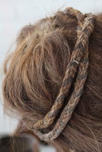 chauchilla-red-hair-7