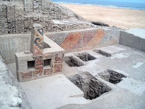 huaca-cao-viejo-patio-1