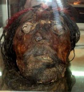 mummy-head-after