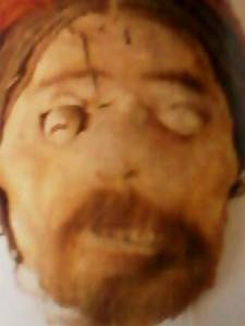 mummy-head-before