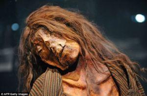 mummy-red-hair-1