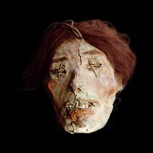 nazca-head