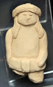 norte-chico-figurine-1