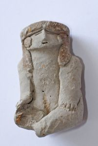 norte-chico-figurine-3