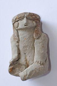 norte-chico-figurine-3