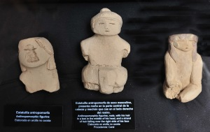 norte-chico-figurines-1