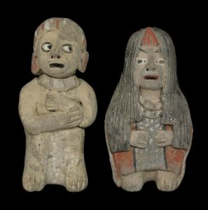 norte-chico-figurines-3