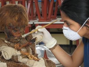 paramonga-mummy