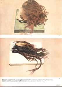 pre-inca-hair-1