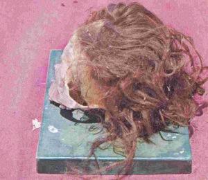 pre-inca-hair-2