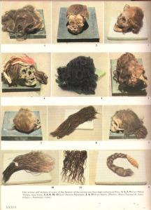 pre-inca-hair-3