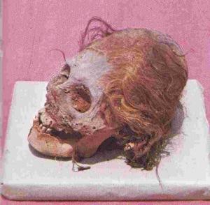 pre-inca-hair-4
