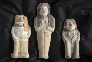 vichama-statuettes-1