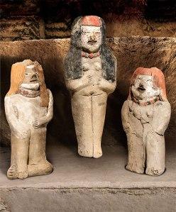 vichama-statuettes-2