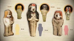 vichama-statuettes-3