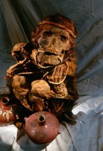 wari-mummy