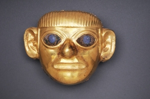 lord-of-sipan-mask