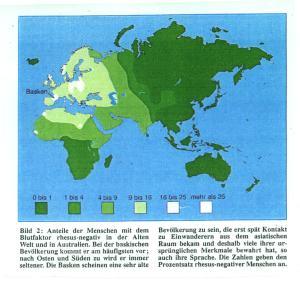 rh-negative-map