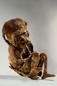 chancay-child-mummy