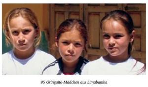gringuitos-2