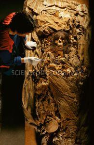 inca-mummy-1-1