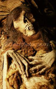 inca-mummy-1-2