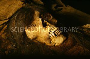 inca-mummy-1-3