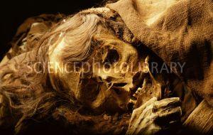 inca-mummy-2