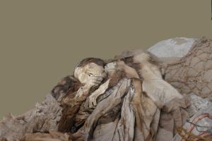 inca-mummy-3-2