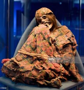 inca-mummy-5