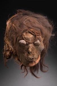 nazca-head-2