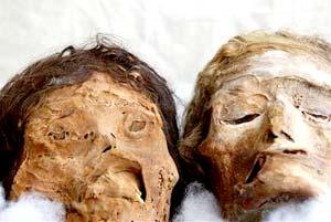ychsma-heads